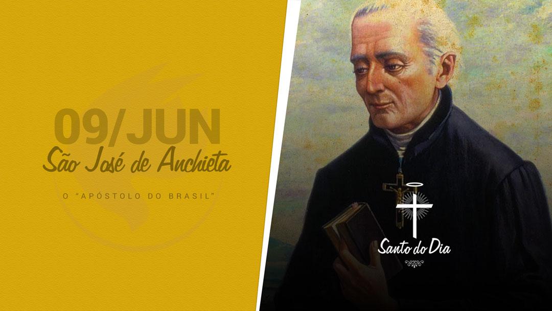 São José de Anchieta