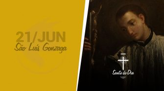 São Luís Gonzaga