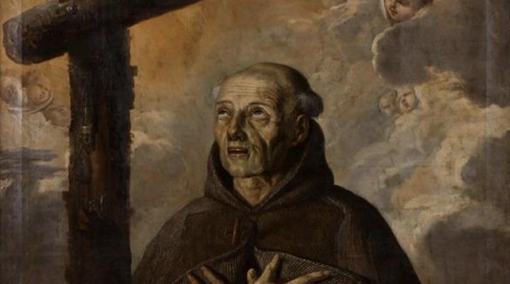 São Pedro de Alcântara
