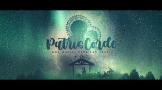 Patris Corde, uma música para São José