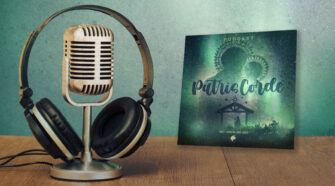 Podcast Patris Corde - Carta Apostólica