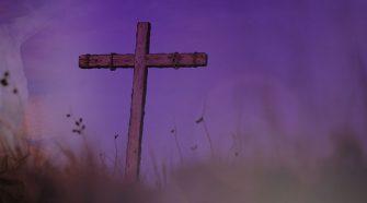 A Ressurreição de Cristo - Padre Alcy
