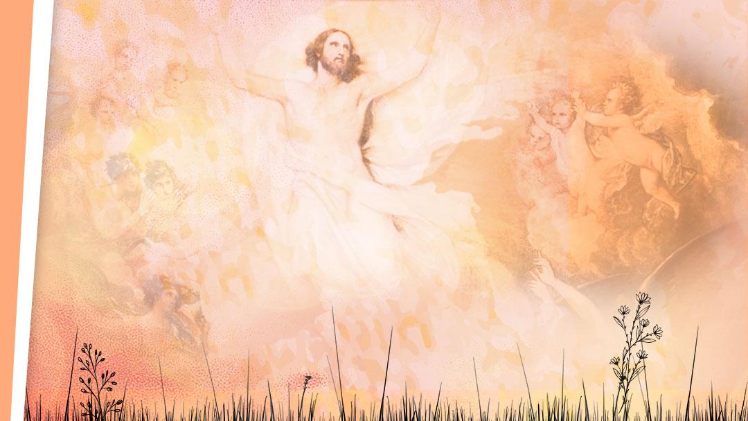 Semana Santa: O Sábado da Ressurreição