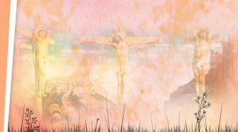 Semana Santa: A Paixão de Cristo
