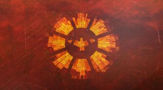 Pentecostes: O medo e o cumprimento da promessa